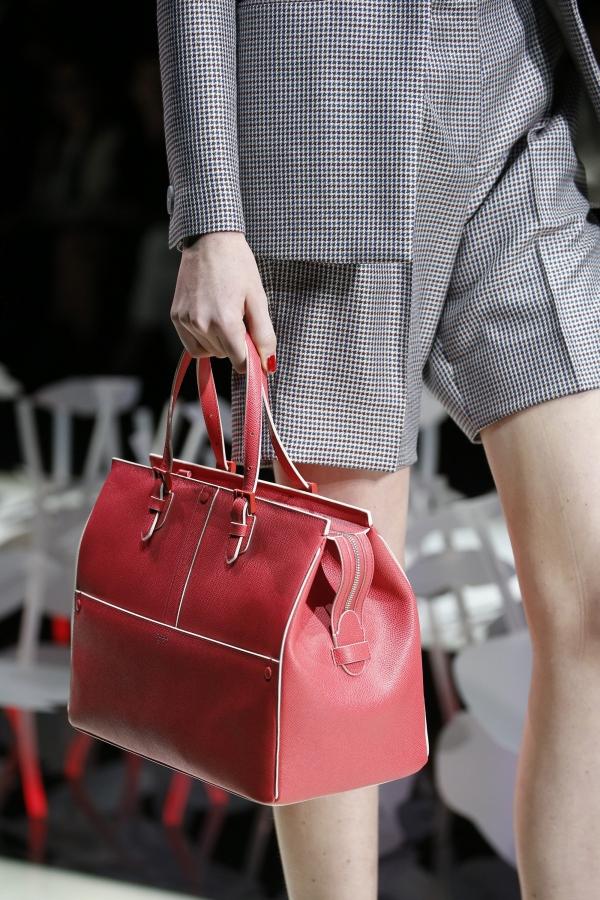 RABATT Welche Handtaschen sind im Trend im Sommer 2016