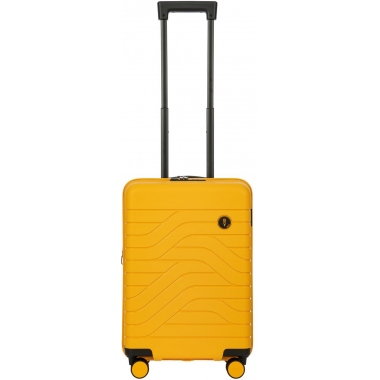BRIC'S BY B1Y08430.171 trolley cases