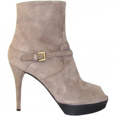 TOD'S XXW0PM0F280HR0C419 chaussures femme RABAIS