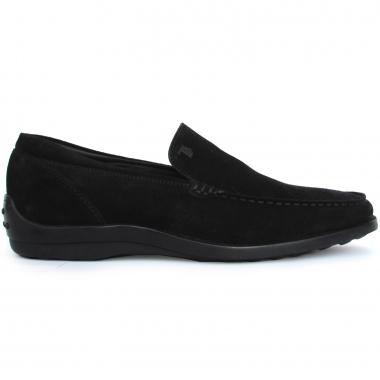 TOD'S XXM0DI00I70RE0B999 chaussures homme RABAIS
