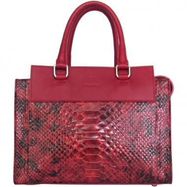 Cosmina Suciu  sacs avec bandoulière amovible