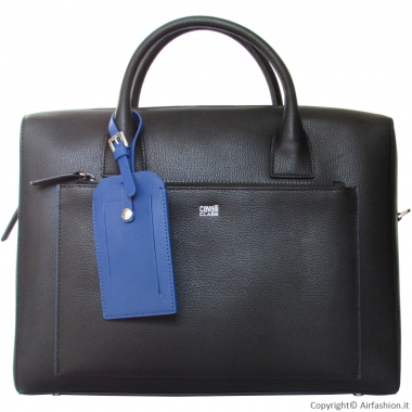 Cavalli CLASS C81PMCPR004C999 business bags - carryall bags