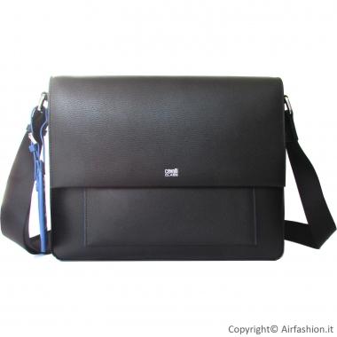 Cavalli CLASS C81PMCPR0032999 sacs à bandoulière et  messenger sacs