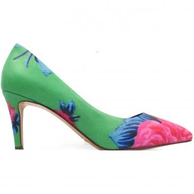 Twinset Simona Barbieri CS6TVH  женская обувь РАСПРОДАЖА