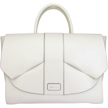 Blumarine B81PWB350052010 bags with removable shoulder strap