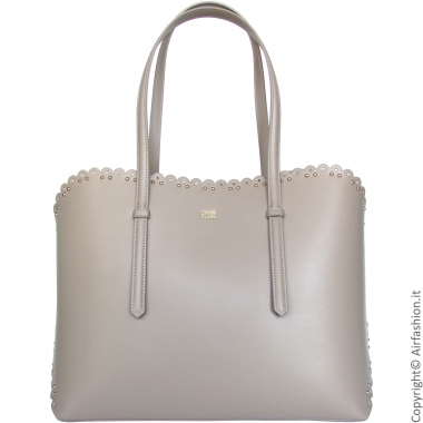 Cavalli CLASS C81PWCPI0052022 shoulder bags with long handles