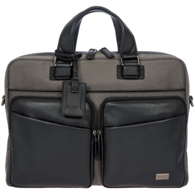 BRIC'S BR207705.104 business bags - carryall bags