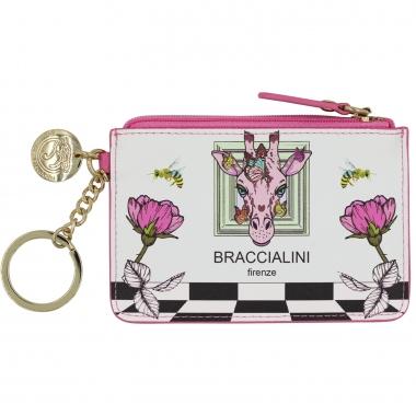 Braccialini B13799 small accessories