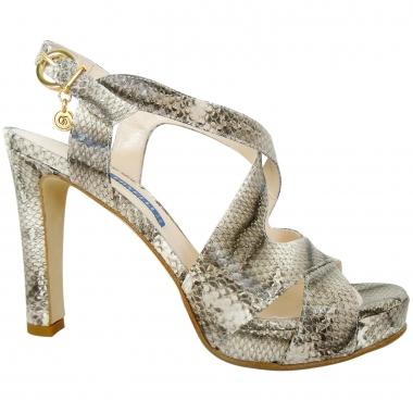Gilda Tonelli 5131PIT womens shoes SALES