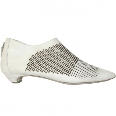 VIC by Vic Matie 4K8120D womens shoes SALES