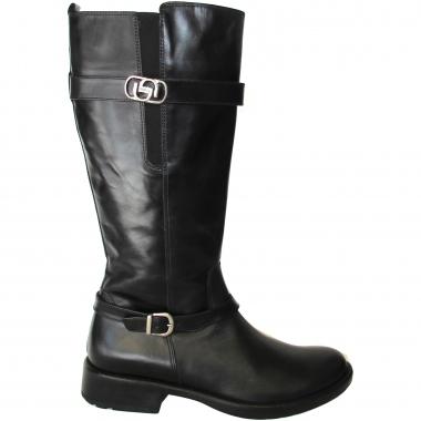 Byblos SA30112C женская обувь РАСПРОДАЖА