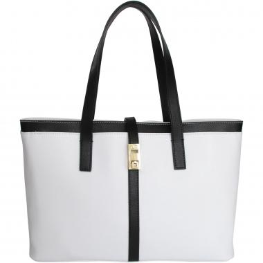 J&C Jackyceline S16B326-04-002 женские сумки скидки