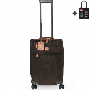 BRIC'S BLF58117.378 trolley cases