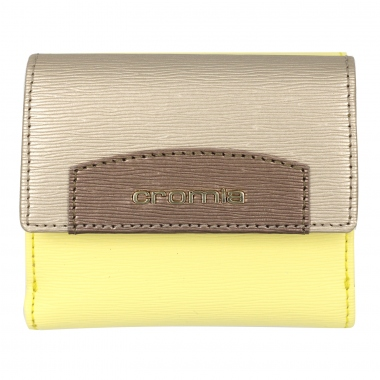 Cromia 8051978069164 flap wallets