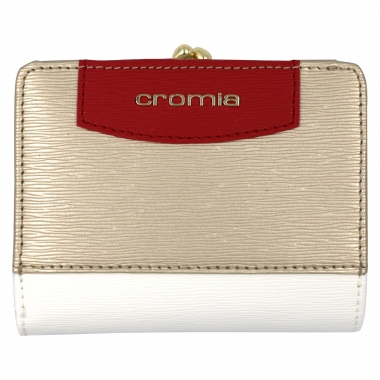Cromia 8051978067719 flap wallets