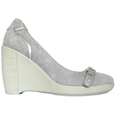 Cesare P. Paciotti 0257 chaussures femme RABAIS