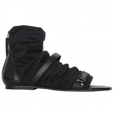 Vic Matie 1C6338D sandals and clogs