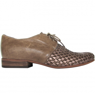 Vic Matie 4G9058D womens shoes SALES
