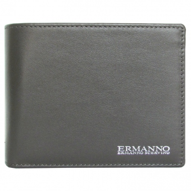 ERMANNO Ermanno Scervino 12600032A portafogli