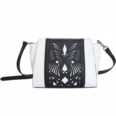 CROMIA 1403311 womens bags outlet