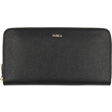 FURLA 921792 zip around wallets