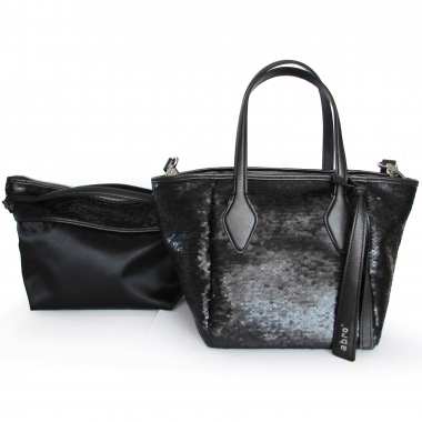 ABRO 027337-89 womens bags outlet