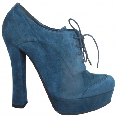Giancarlo Paoli g4lx14s женская обувь РАСПРОДАЖА