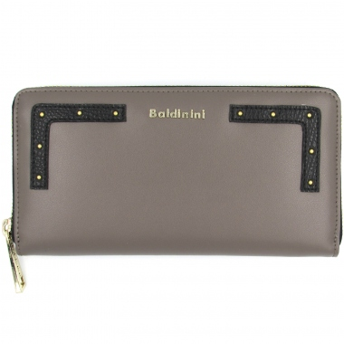 Baldinini 676500VA zip around wallets