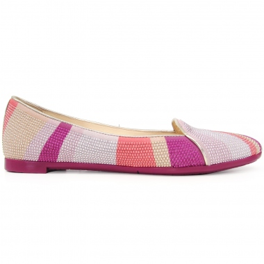 FABI FD3200 womens shoes SALES