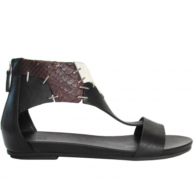 VIC by Vic Matie  chaussures femme RABAIS