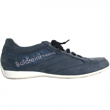 Baldinini 198432 womens shoes SALES