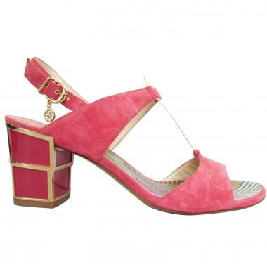 FABI FD1502 chaussures femme RABAIS