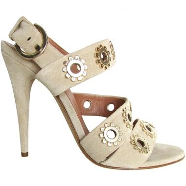 Blumarine 43017 womens shoes SALES