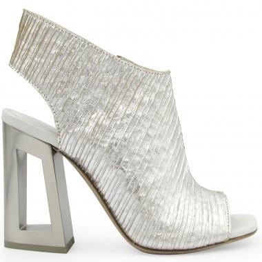 VIC MATIE 1N6762D chaussures femme RABAIS
