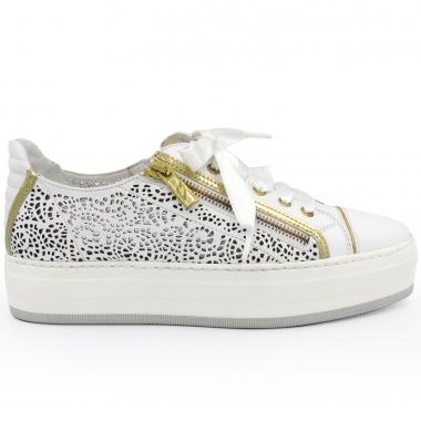 Alberto Guardiani SD54445F womens shoes SALES