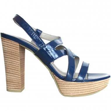 VIC by Vic Matie 9452 womens shoes SALES