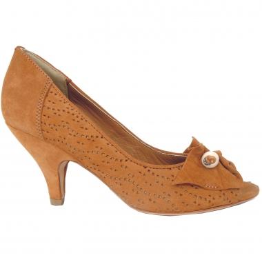 Vic Matie 4E8384D женская обувь РАСПРОДАЖА