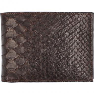 GHIBLI 3446-PITONE Brieftaschen
