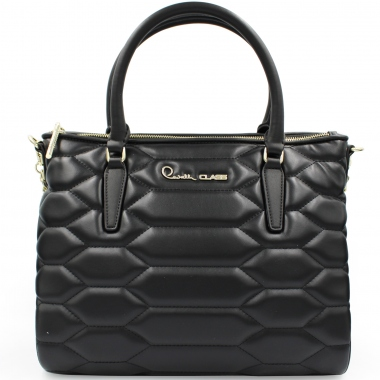 Cavalli CLASS C2APWCE60032999 bags with removable shoulder strap