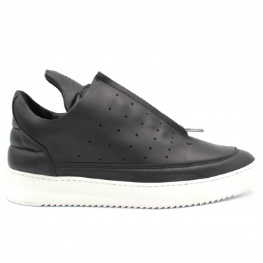 FILLING PIECES 00505040114 calzature casual