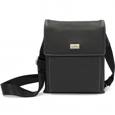 Tonelli Uomo 3017 shoulder crossbody & messenger bags