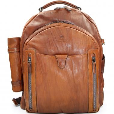 Cuoieria Fiorentina B5038 backpacks