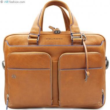 Piquadro CA2849B2S/CU business bags - carryall bags