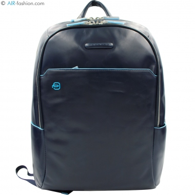 Piquadro CA3214B2/BLU2 backpacks