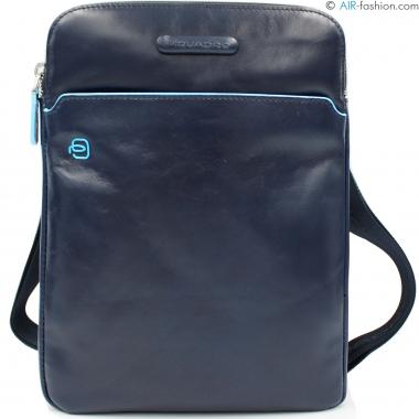 Piquadro CA3978B2/BLU2 sacs à bandoulière et  messenger sacs