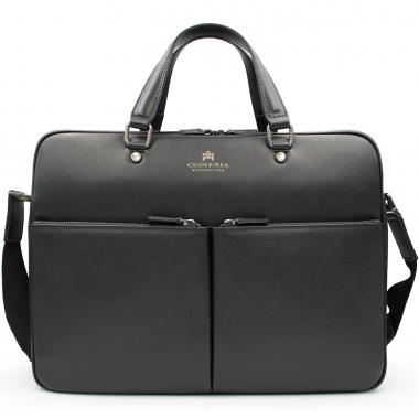 Cuoieria Fiorentina CA5409 porte-documents - sacs business