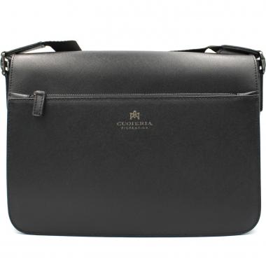 Cuoieria Fiorentina CA5405 сумки на плечо и планшеты
