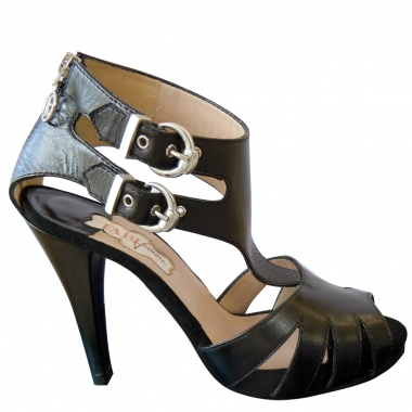 FABI F7898 womens shoes SALES