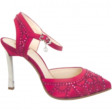 FABI  womens shoes SALES