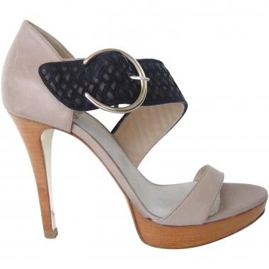 Fabi FD5128 chaussures femme RABAIS